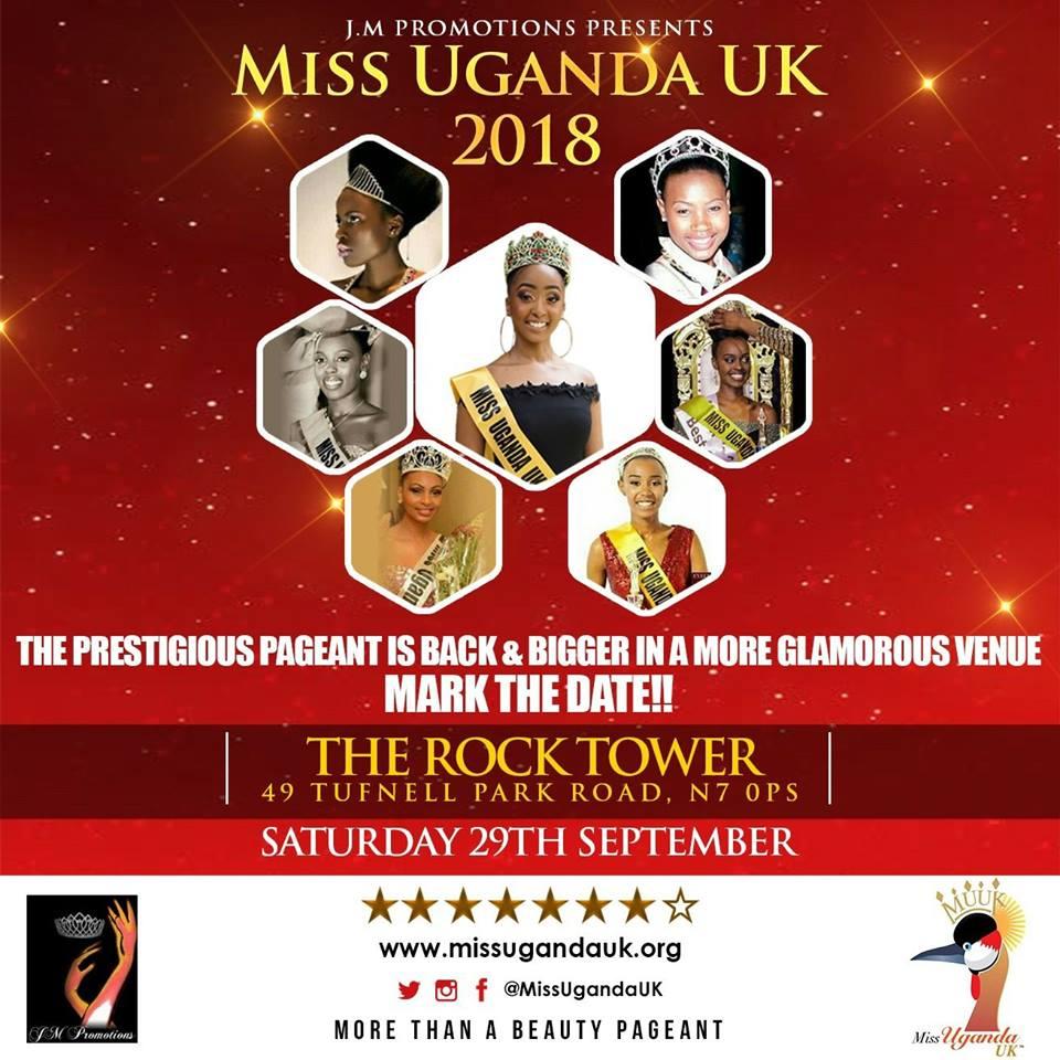 parker-miss-uganda-dating-site-short-haired-lesbian