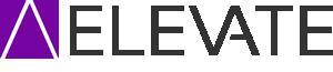 Elevate Design Studio
